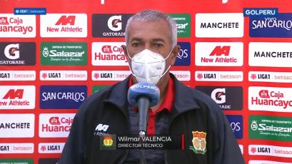 Wilmar Valencia: