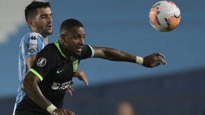 Copa Libertadores: Binacional y Alianza Lima vuelven a la acción esta semana