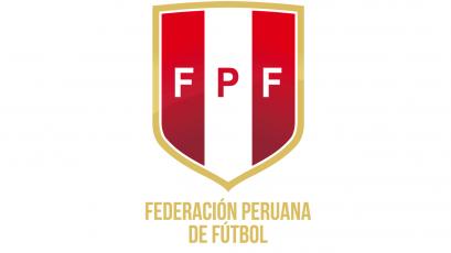 Federación Peruana de Fútbol: Se aprobó el cambio de los estatutos (VIDEO)