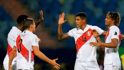 Venezuela vs Perú: los posibles cambios en el cierre de la fase de grupos de la Copa América