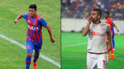 Con Universitario y Alianza Universidad a la cabeza: conoce la tabla del Torneo Apertura