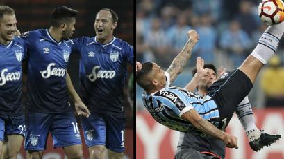 Atlético Tucuman y su nuevo reto ante el vigente campeón