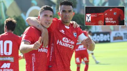 Liga1 Betsson: Cienciano lanza a la venta la Red Card 2021