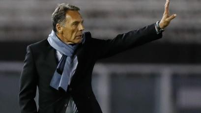 Miguel Ángel Russo volverá a dirigir en la Copa Libertadores 2019 tras dejar Alianza Lima