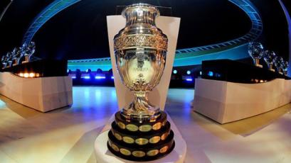 Qatar y Australia jugarán la Copa América 2020, confirmó Conmebol