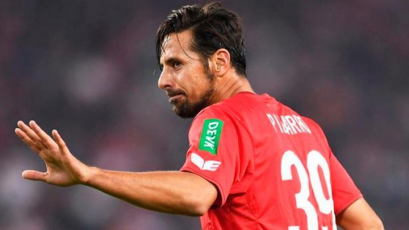Claudio Pizarro sobre un posible regreso a la selección peruana: