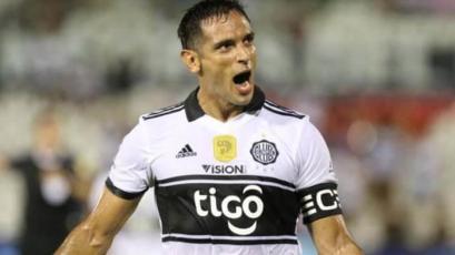 Paraguay comienza protocolo para la vuelta del fútbol