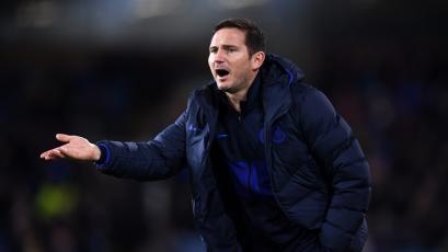 Chelsea fichará a Kai Havertz, Thiago Silva y Ben Chilwell para ganar la Premier League