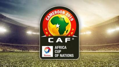 Copa Africana de Naciones: Se definieron a las 24 selecciones participantes