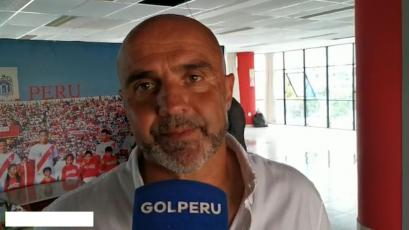 Hernán Lissi: