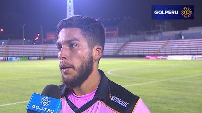 Carlos Diez: