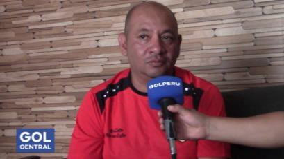Carlos Stein: los factores que analizó Orlando Lavalle para asumir como entrenador (VIDEO)