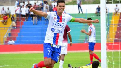 Carlos Stein 0-3 Carlos Mannucci: revive los golazos del partido por la fecha 1 del Torneo Apertura (VIDEO)