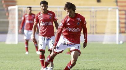 Juan Romagnoli y la primera opción que tiene Cienciano de ascender a la Liga1 Movistar (VIDEO)