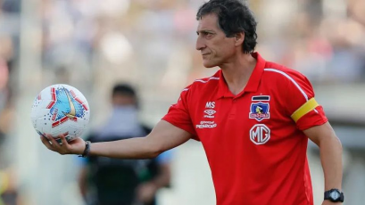 Alianza Lima: staff de Mario Salas habría pedido informes sobre el equipo