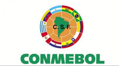 Fecha FIFA: ¿Cómo les fue a los sudamericanos?