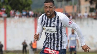 Luis Ramírez no continuaría en Alianza Lima