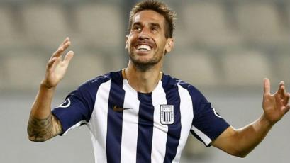 Tomás Costa y la declaración que sorprendió sobre el estadio Monumental