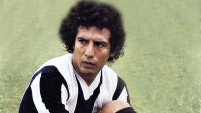 Alianza Lima: el gol de César Cueto de mediacancha a Sporting Cristal, un día como hoy (VIDEO)