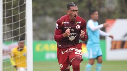 Liga1 Movistar: lo que mejor que nos dejó la fecha 11 de la Fase 1