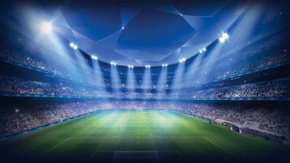 Champions League: hoy comienza la fase de grupos con varios partidazos