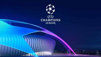 Champions League: Resultados y goles del día en la fecha 1 de la fase de grupos (VIDEO)