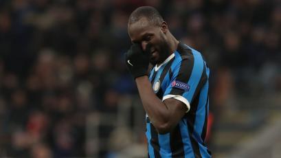Champions League: Inter y Ajax perdieron de locales y quedaron eliminados