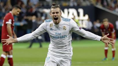 Champions League: ¡Real Madrid es el tricampeón de Europa!