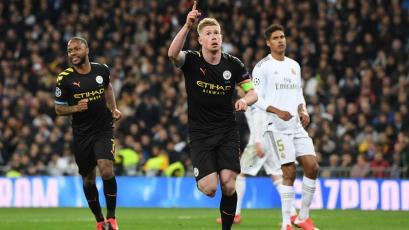 Champions League: la final se jugará en Lisboa y así será el nuevo formato