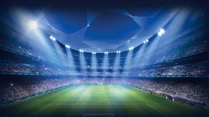 Champions League: se inicia la segunda fecha con ocho partidazos