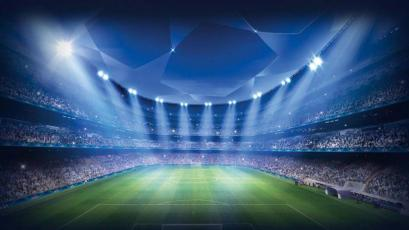 Champions League: continúa la segunda fecha de fase de grupos