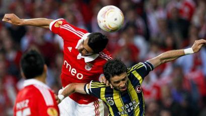 Champions League: Se sortearon los cruces de la tercera ronda