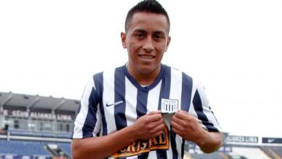 Christian Cueva: agente del jugador reveló oferta de Alianza Lima para 2020 (VIDEO)
