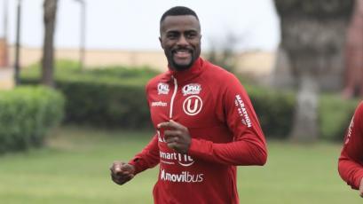 Fichajes 2020: Christian Ramos firmó por César Vallejo tras finalizar vínculo con Universitario