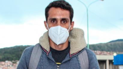 Cienciano: Carlos Orejuela vivirá su cuarta etapa en el club cusqueño