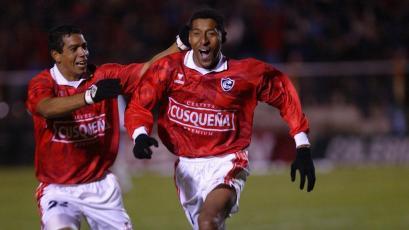 Copa Sudamericana: revive la campaña de Cienciano para ganar el título en 2003 (VIDEO)