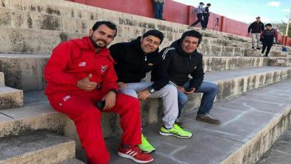 Segunda División: Sergio Ibarra dejó de ser técnico de Cienciano
