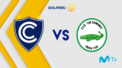 Cienciano enfrenta a Caimanes en Cusco en partido clave para sus aspiraciones en la Liga2