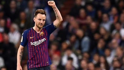 La Liga: Barcelona bate al Real Madrid y gana su segundo clásico en una semana