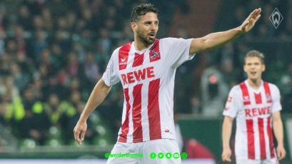 Claudio Pizarro: Werder Bremen homenajeó al delantero peruano en redes sociales