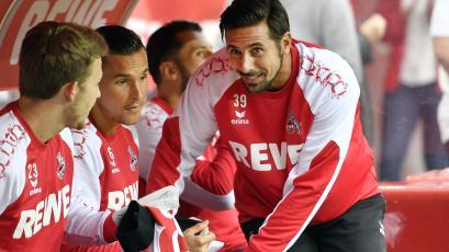 Claudio Pizarro sobre su retiro: