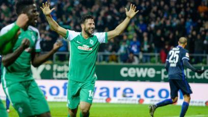 Coronavirus: la Bundesliga tiene todo listo para regresar desde el 9 de mayo (VIDEO)