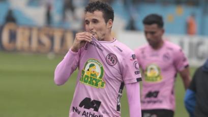 Claudio Torrejón reveló el verdadero motivo por el que Sport Boys empezó a ganar (VIDEO)