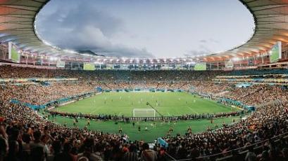 Conmebol presentó sedes ganadoras para albergar finales de la Copa Libertadores y Sudamericana del 2020