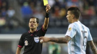 CONMEBOL Libertadores: Víctor Hugo Carrillo dirigirá el Tolima vs. Boca