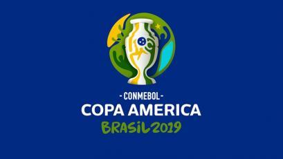 Copa América: Conoce el calendario y sedes confirmadas