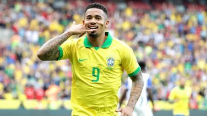 Copa América 2019: 10 jóvenes que darán que hablar en el torneo de Brasil