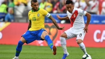 Copa América Brasil 2019: Fecha, hora y estadio de la gran final entre Perú y Brasil