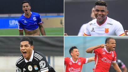 Copa Bicentenario: todo lo que debes saber sobre las semifinales