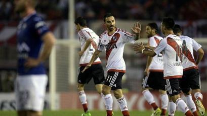Copa Libertadores: las 9 mayores goleadas de la historia de la competición